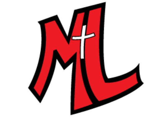 Manitowoc Lutheran High School