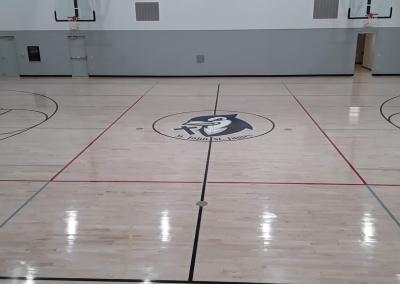 gym-floor
